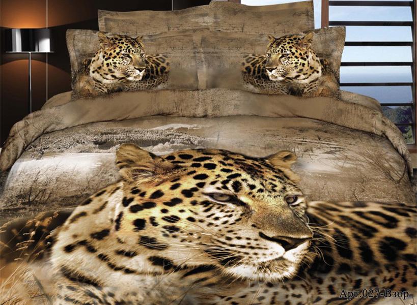 Постельное белье Diva Afrodita Постельное белье Взор (2 спал.) постельное белье diva afrodita постельное белье