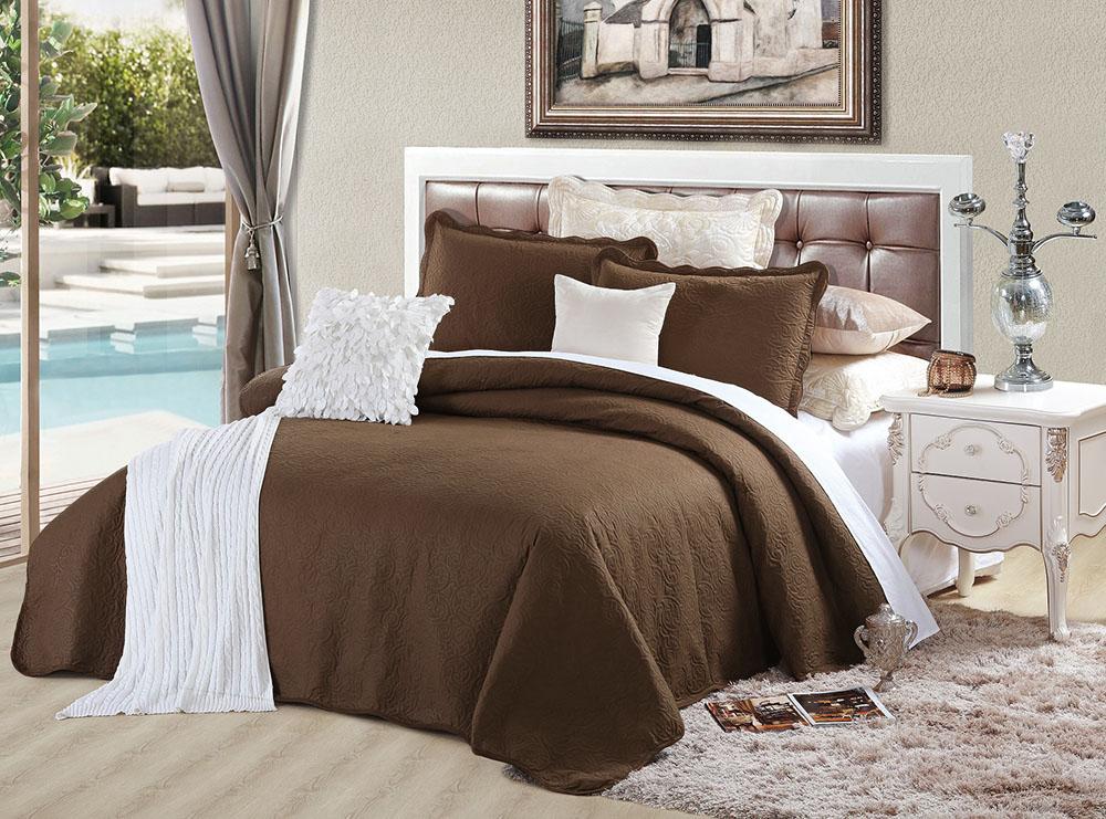 Покрывало Tango Покрывало Marrakech(240х260 см) покрывала kazanov a покрывало винтаж 240 х 260 см