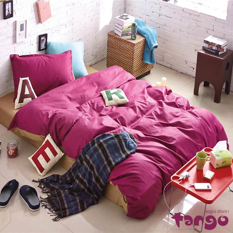 где купить Постельное белье Tango Постельное белье Lolipop  (1,5 спал.) по лучшей цене