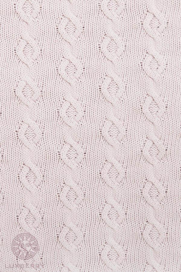 Декоративные подушки Luxberry Декоративная наволочка Lux39 Цвет: Сухая Роза 2 (40х40) плед luxberry imperio 10 умбра