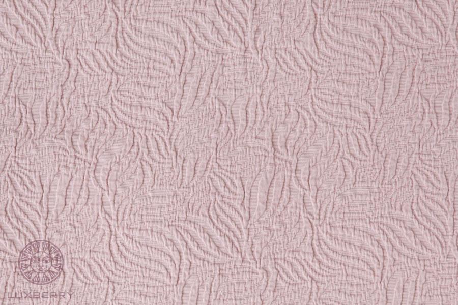 Покрывало Luxberry Покрывало Каменный Цветок Цвет: Ягодный Сорбет (220х240 см) покрывало luxberry покрывало каменный цветок цвет пудра 240х260 см