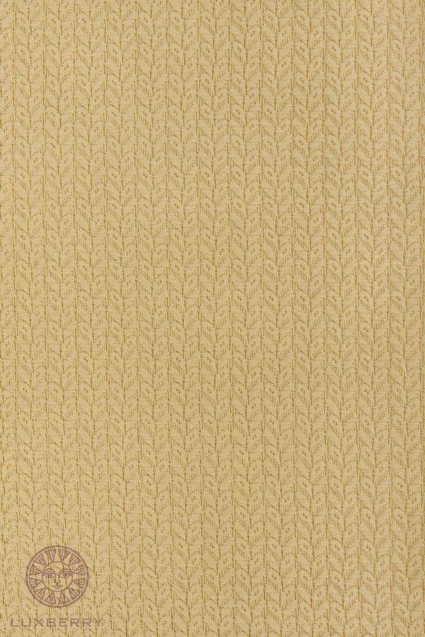 Покрывало Luxberry Покрывало Bush Цвет: Горчичный                                                                                                                        (240х260 см)