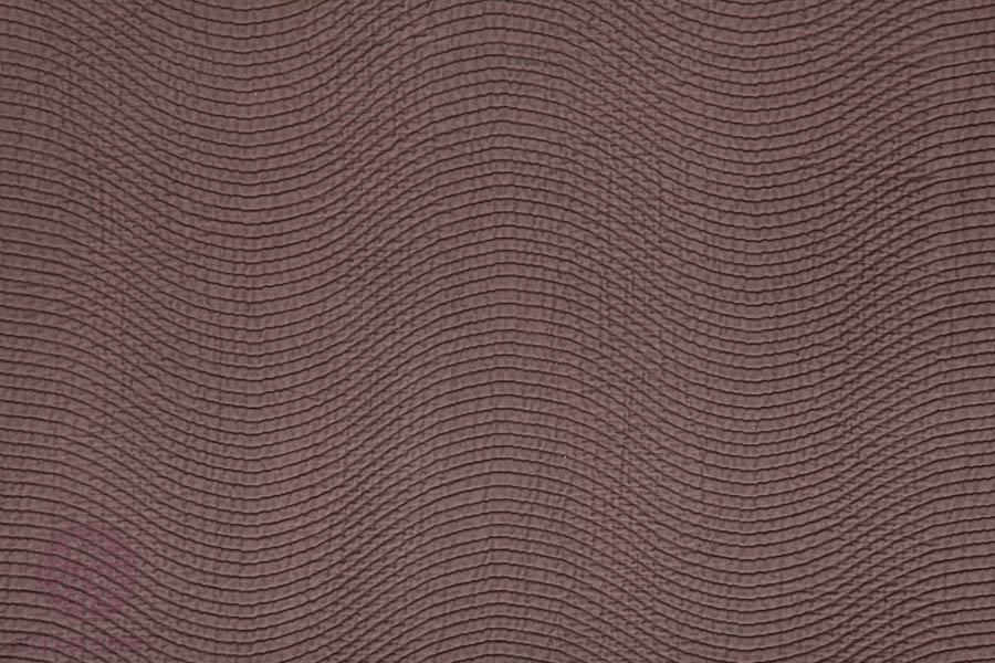 Покрывало Luxberry Покрывало Vortex Цвет: Молочный Шоколад                                                                                                                        (220х240 см) коврик напольный vortex вологодский 20092