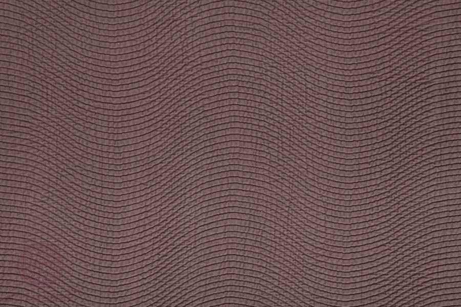 Декоративные подушки Luxberry Декоративная наволочка Vortex Цвет: Молочный Шоколад                                                                                                                    (47х47) коврик напольный vortex вологодский 20092