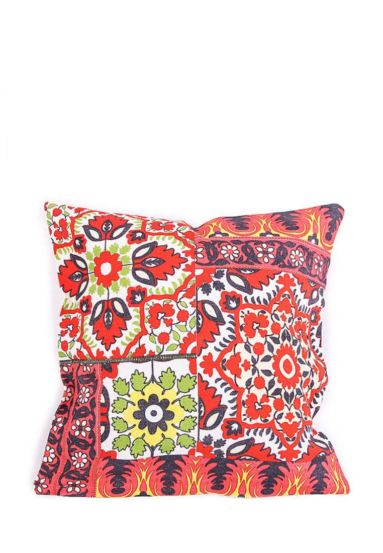 цена на Декоративные подушки Arloni Декоративная наволочка Etta (40х40)