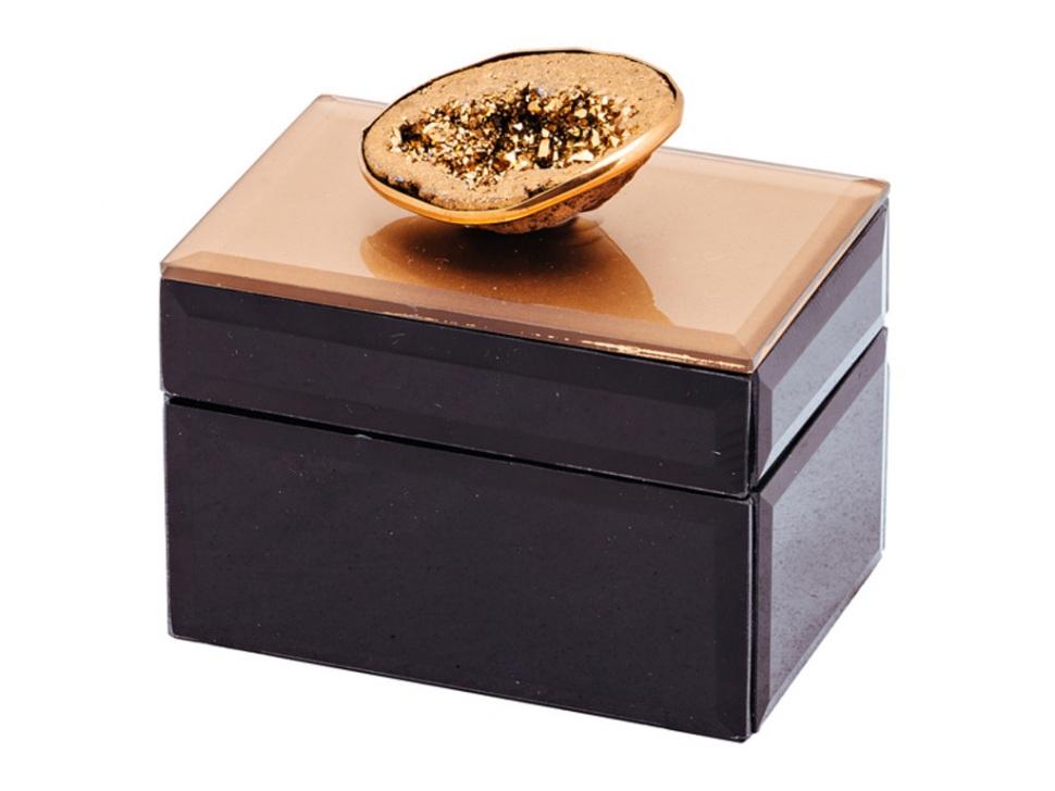 {} Lefard Шкатулка Xander  (9х6х6 см) неактивный шкатулка сувенир вкусный завтрак 9 6 6 5 см
