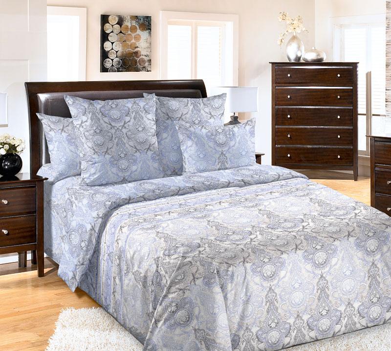 Постельное белье Примавера Постельное белье Нега (2 спал.) постельное белье примавера постельное белье анна 2 спал