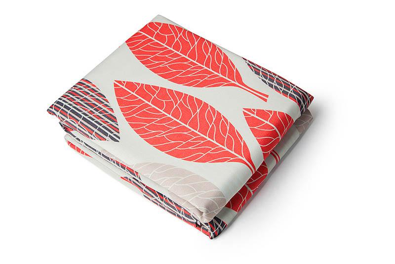 Шторы PASIONARIA Классические шторы Форция Цвет: Красный шторы tac классические шторы winx цвет персиковый 200x265 см