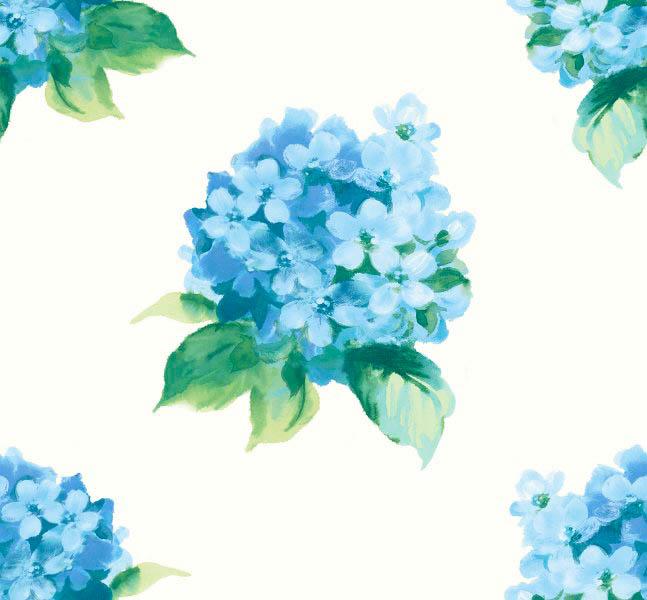 Шторы PASIONARIA Классические шторы Ева Цвет: Голубой шторы tac классические шторы winx цвет персиковый 200x265 см