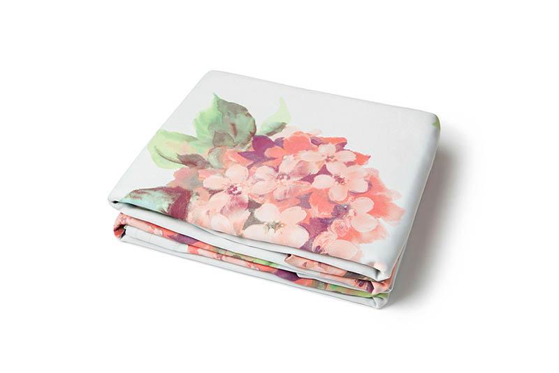 Шторы PASIONARIA Классические шторы Ева Цвет: Розовый шторы tac классические шторы winx цвет персиковый 200x265 см