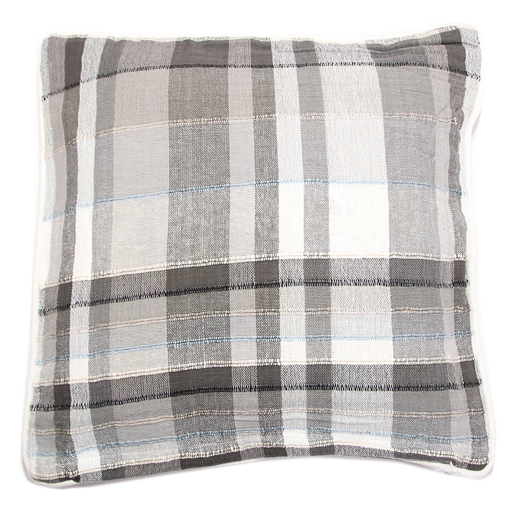 где купить Декоративные подушки Arloni Декоративная подушка Absalom  (40х40) по лучшей цене