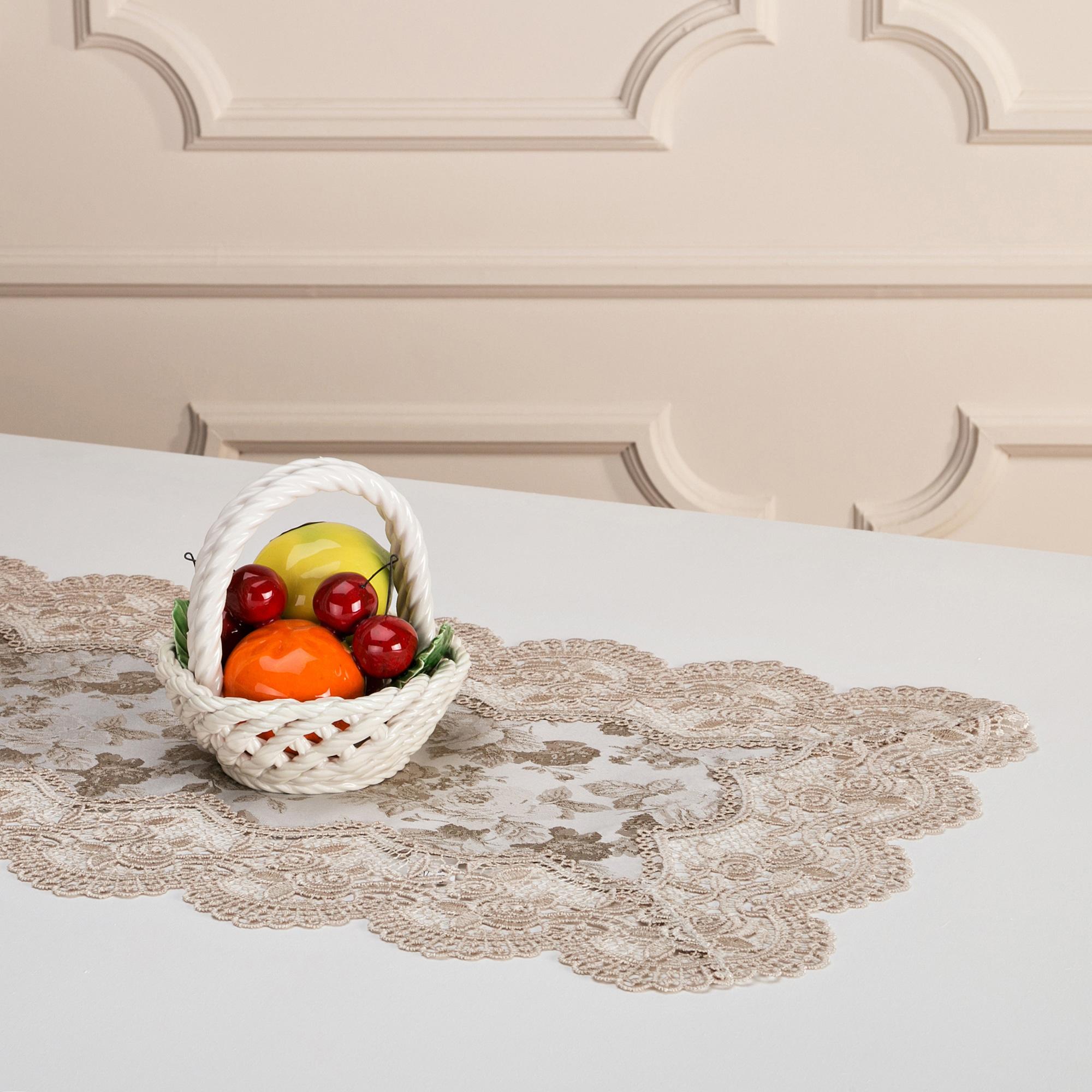 Скатерти и салфетки Arti-M Салфетки Merari (40х60 см)