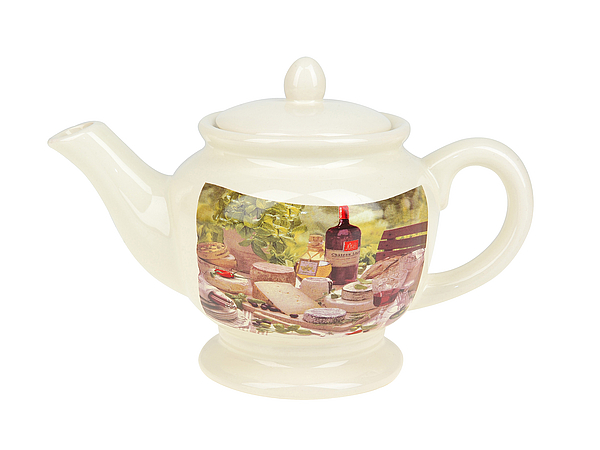 {} ENS GROUP Заварочный чайник Тоскана (13х16х24 см) чайник заварочный ens group тоскана 900 мл