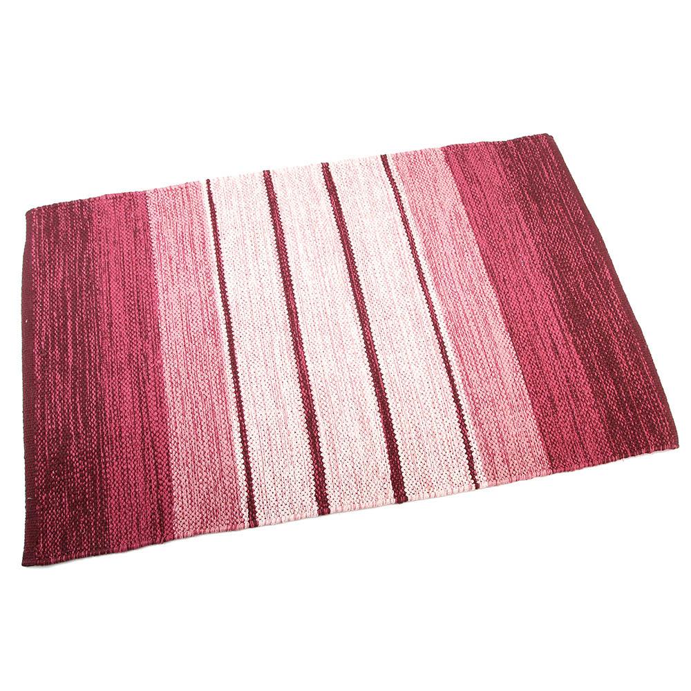 Аксессуары для ванной и туалета Arloni Коврик для ванной Keshawn  (60х90 см) коврик для ванной арти м 50х80 см розанна