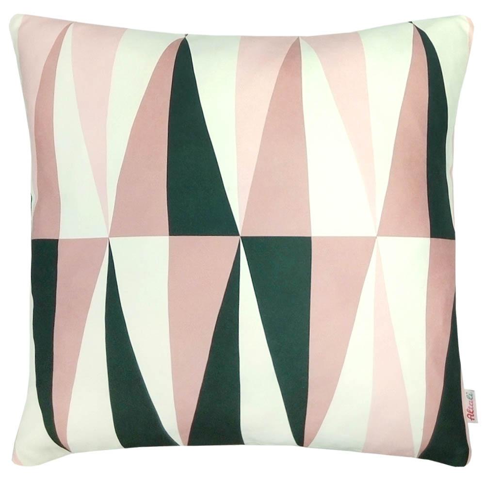 где купить Декоративные подушки Apolena Декоративная подушка Эпсилон (43х43) по лучшей цене