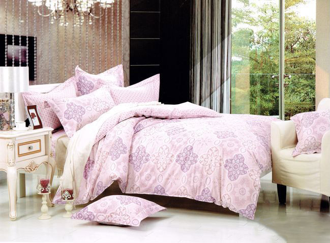 Постельное белье Tango Постельное бельеEarlene(1,5 спал.) постельное белье tango постельное белье amby 1 5 спал