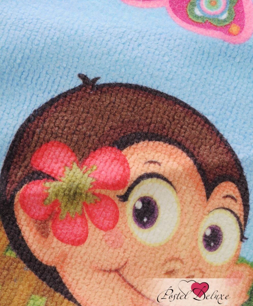 {} Soavita Салфетка Monkey4 (30х30 см)