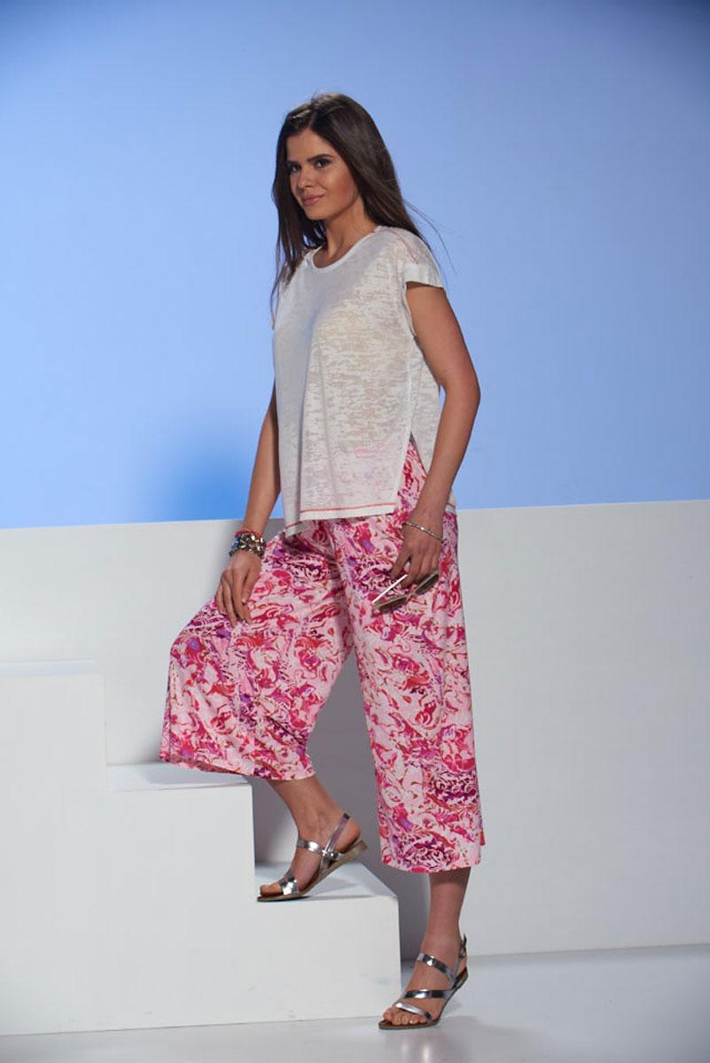 Пижамы Arya Пижама Tracy  (xL) пижамы la pastel пижама кофта с запахом длинный рукав штаны длинные белый голубой размер xl