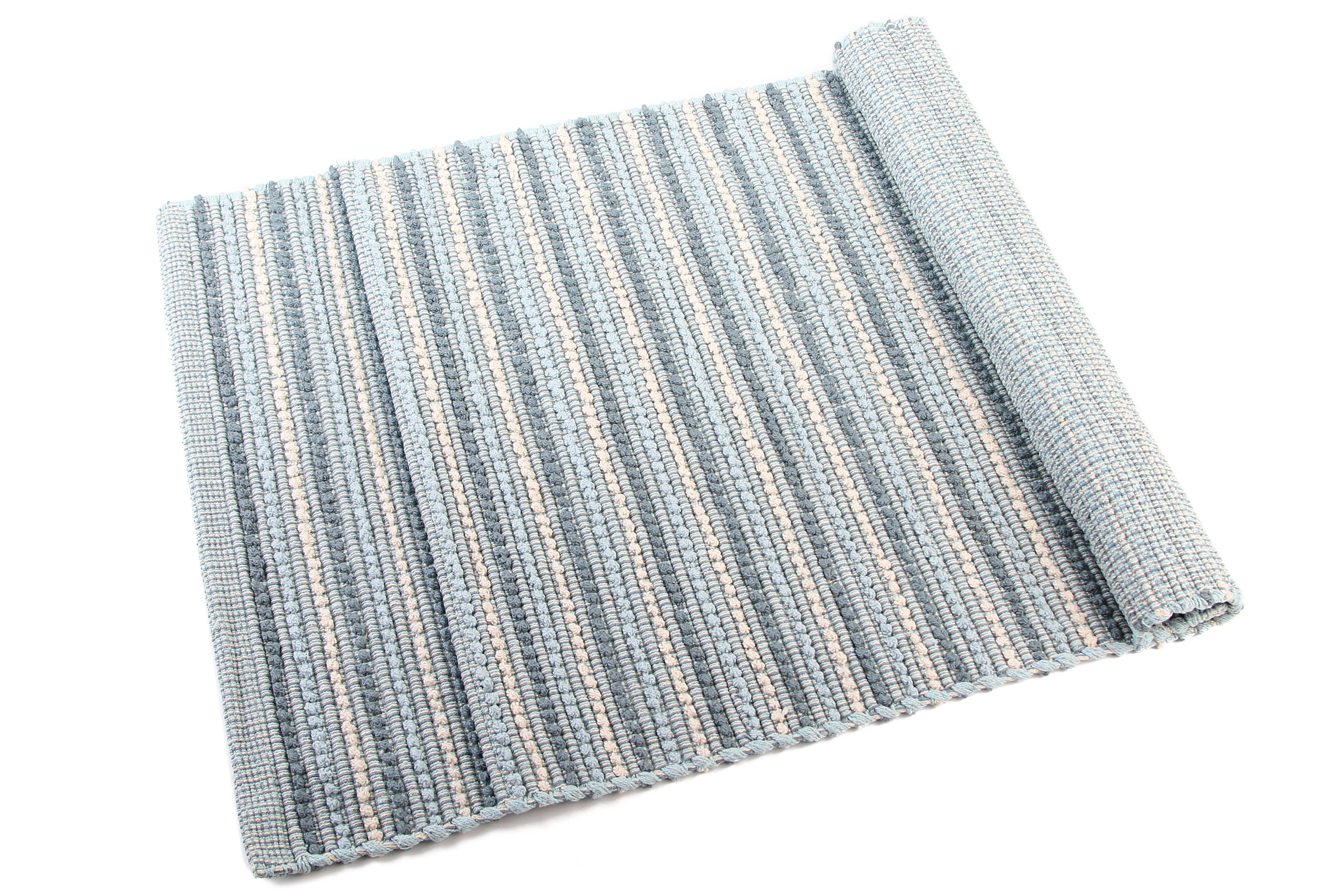 {} Ганг Ковер Teana (60х90 см) ганг коврик для дома betony 60х90 см