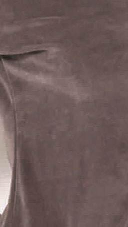Костюмы для дома и отдыха Luisa Moretti Костюм для дома Pauline Цвет: Серый (S)