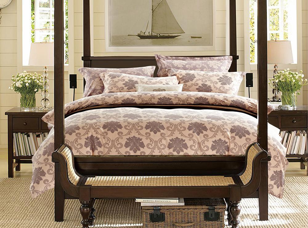 Постельное белье Tango Постельное белье Kit (2 спал.) постельное белье tango постельное белье java 2 спал
