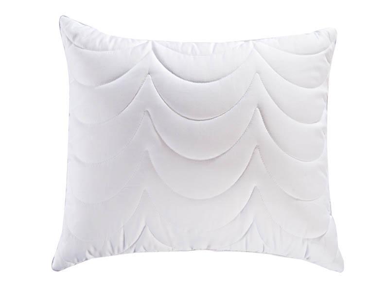Подушки Primavelle Подушка Rima Цвет: Белый (70х70) подушка wendre tencel comfort 70х70 тэнсель 30% полиэстер 70%