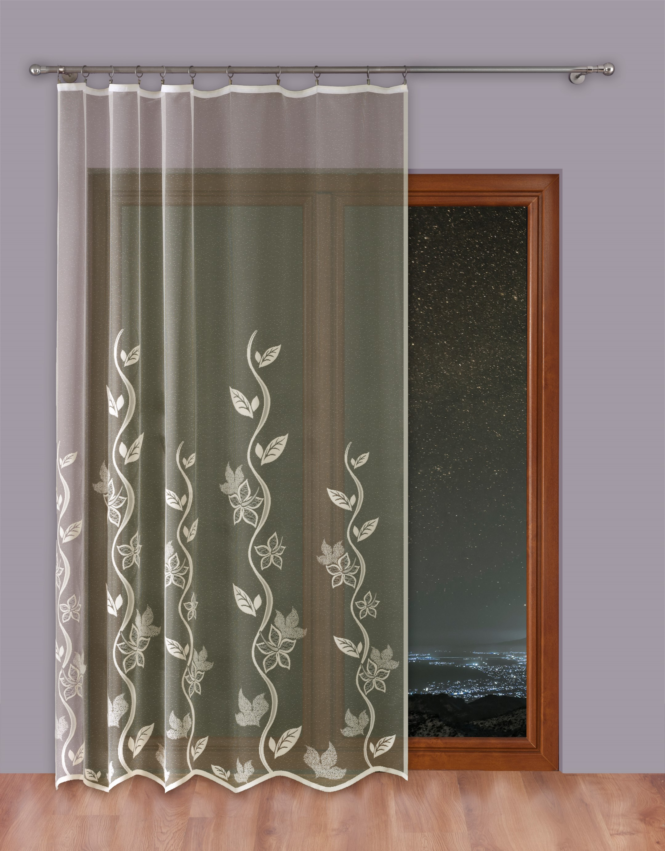 Шторы Primavera Классические шторы Gordie Цвет: Кремовый шторы primavera классические шторы maev цвет салатовый