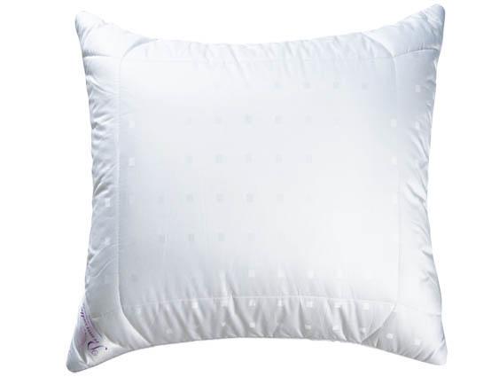 Подушки Primavelle Подушка Feng-Shui Цвет: Белый (70х70) подушки primavelle подушка swan цвет белый 70х70