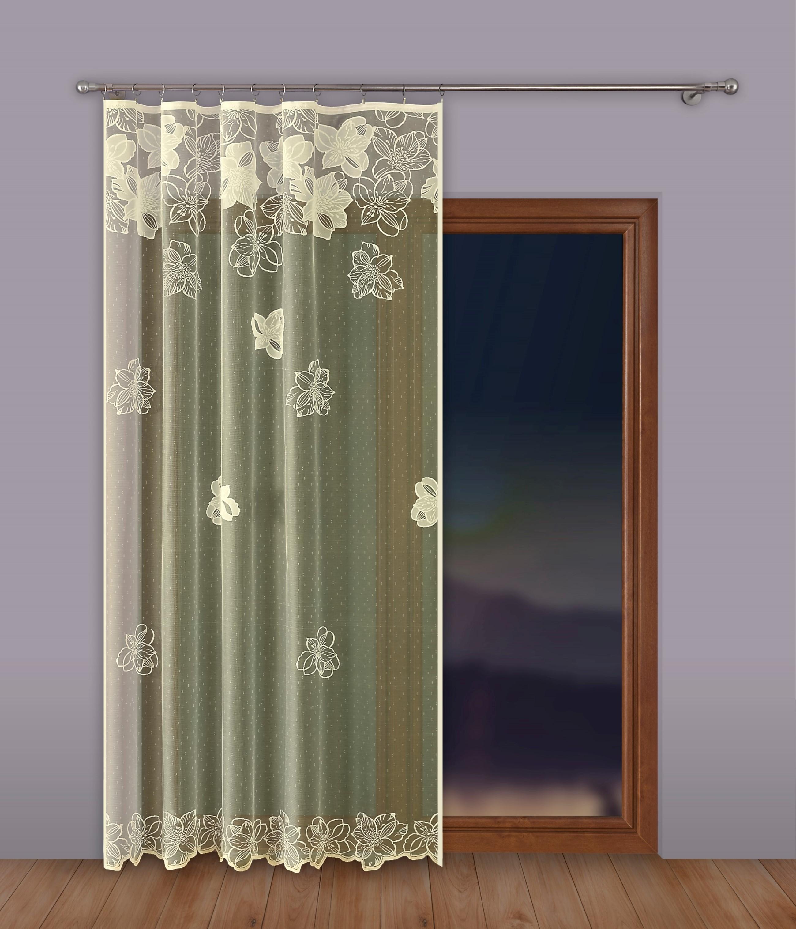 Шторы Primavera Классические шторы Maev Цвет: Кремовый шторы primavera классические шторы tilly цвет серый