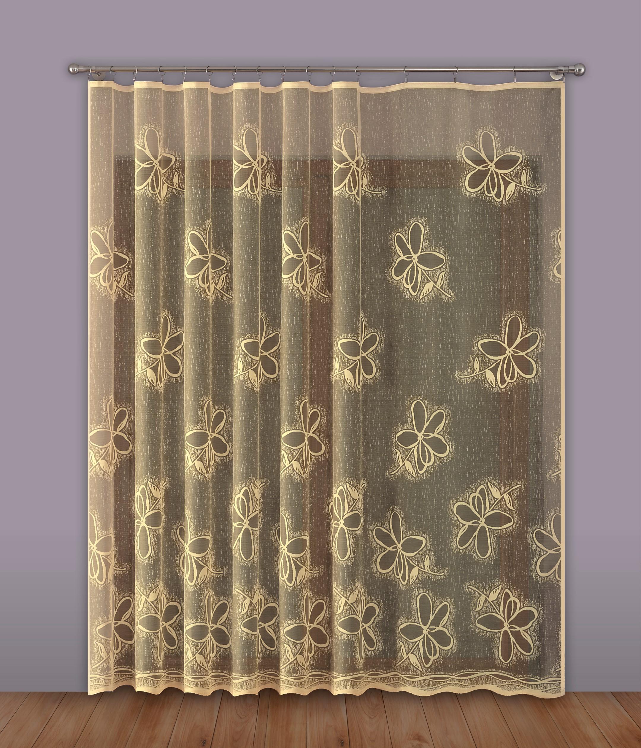 Шторы Primavera Классические шторы Ballard Цвет: Персиковый шторы primavera классические шторы maev цвет персиковый