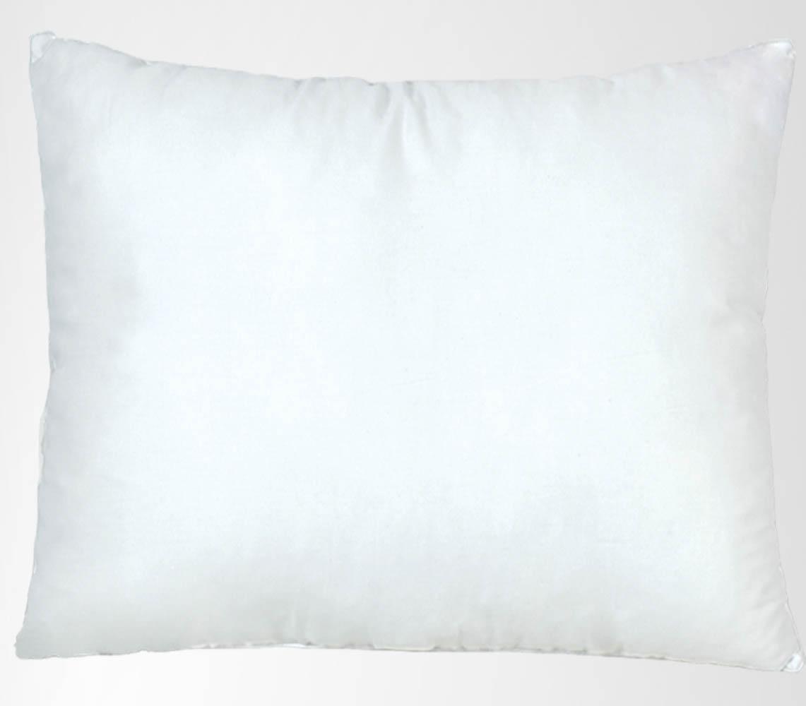 Подушки Primavelle Подушка Arctique Цвет: Белый (70х70) подушка wendre tencel comfort 70х70 тэнсель 30% полиэстер 70%