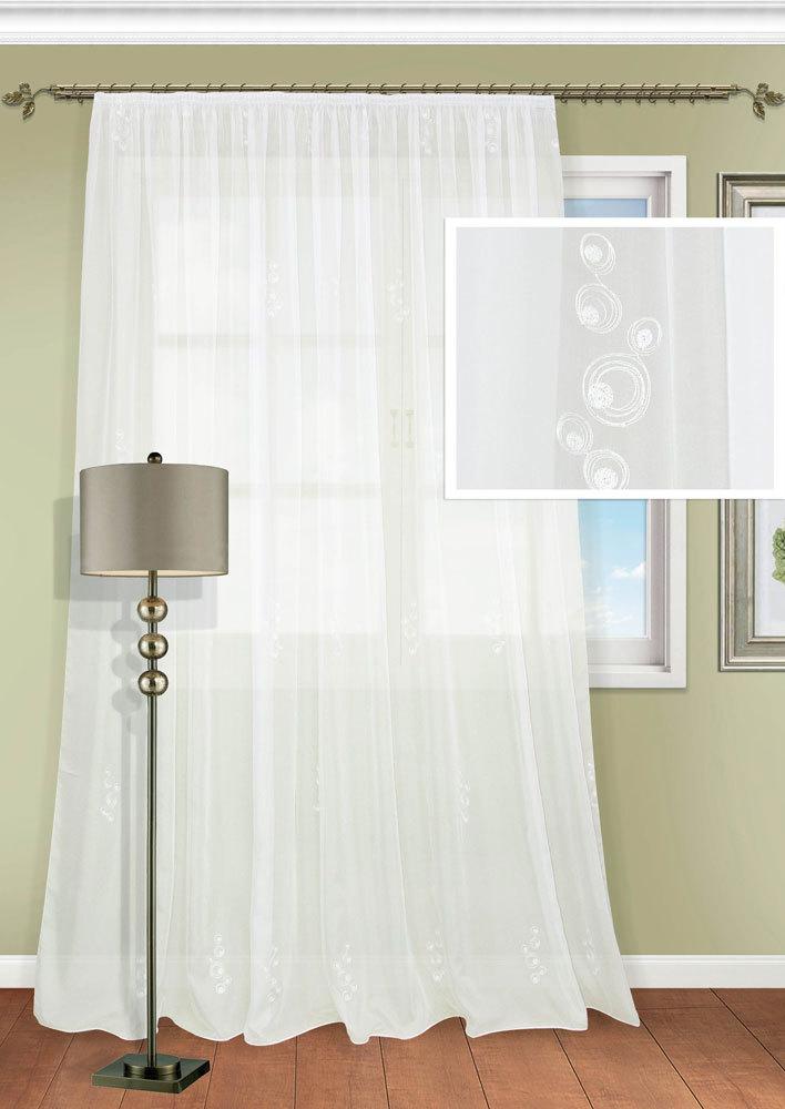 Шторы Kauffort Классические шторы Lilac-XL шторы kauffort классические шторы montana xl цвет фиолетовый желтый