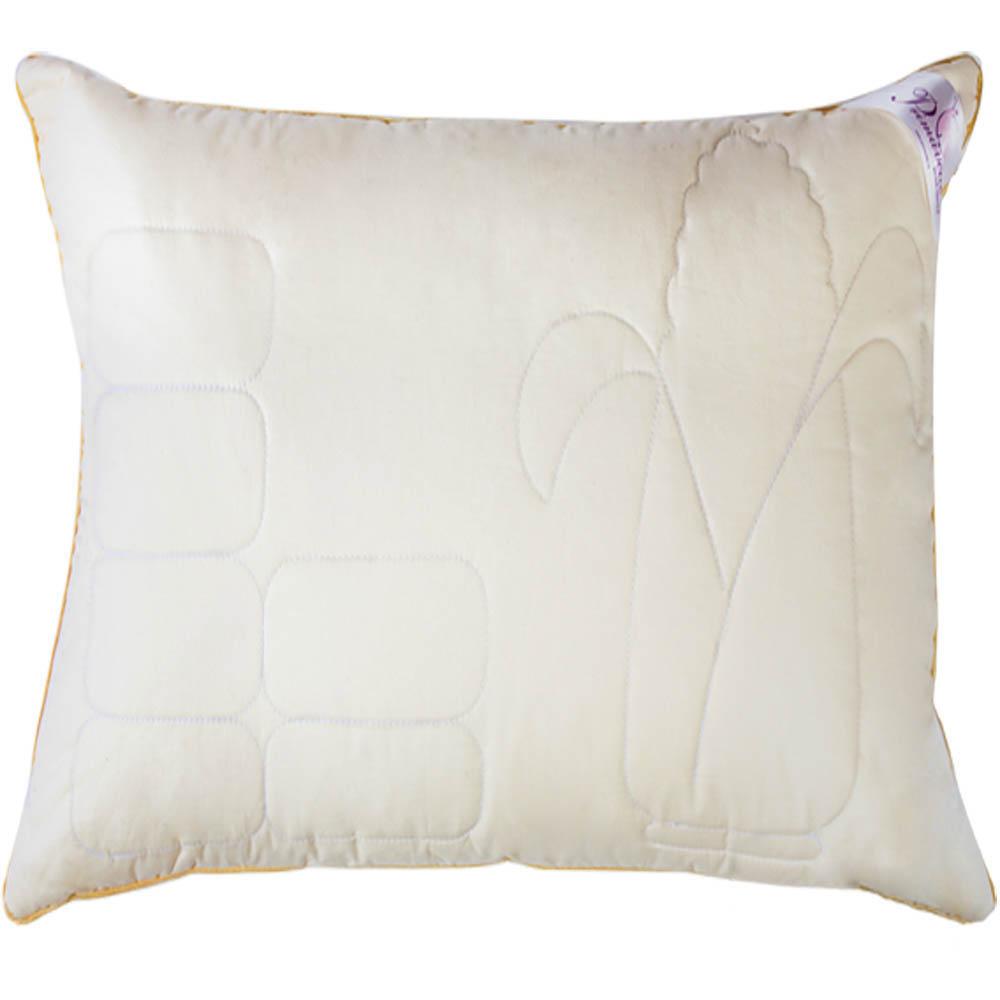 Подушки Primavelle Подушка Mais Цвет: Светло-Желтый (70х70) подушка wendre tencel comfort 70х70 тэнсель 30% полиэстер 70%