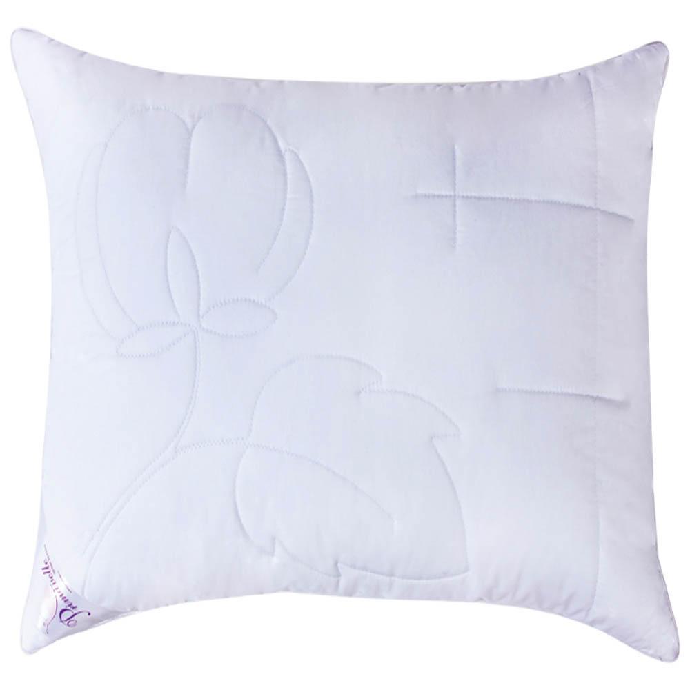 Подушки Primavelle Подушка Cotton Цвет: Белый (50х70) restline подушка cotton 50 70