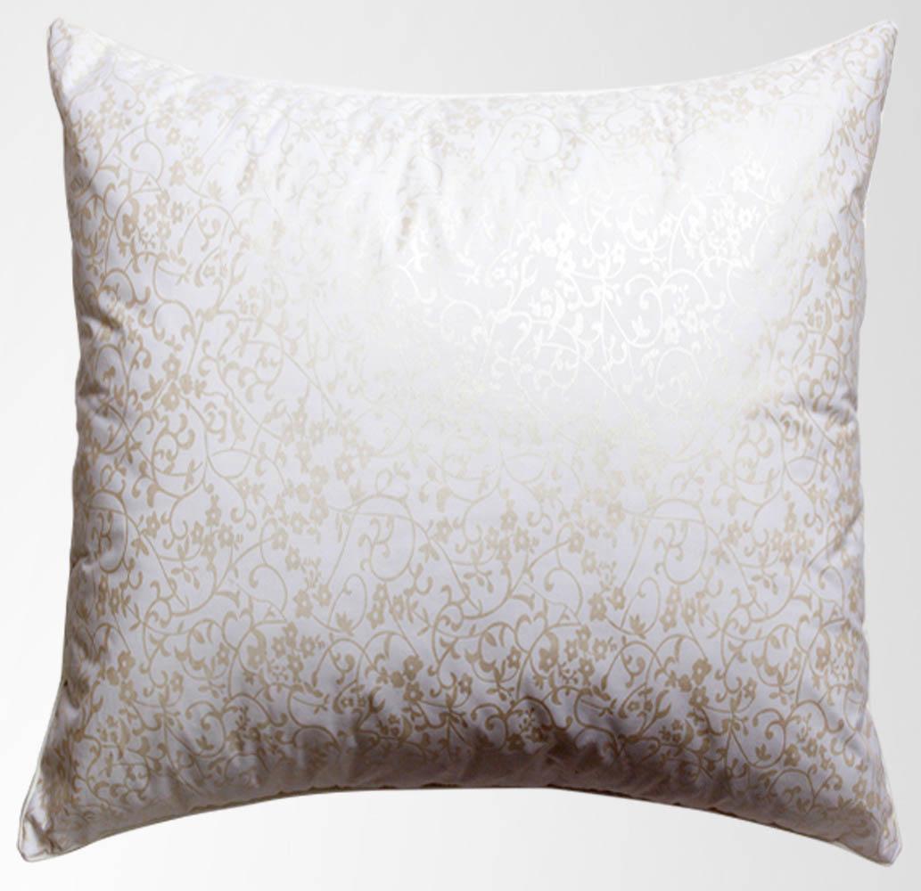 Подушки Primavelle Подушка Лебяжий Пух Цвет: Белый (70х70) подушки hb tex ru подушка лебяжий пух ортопедическая