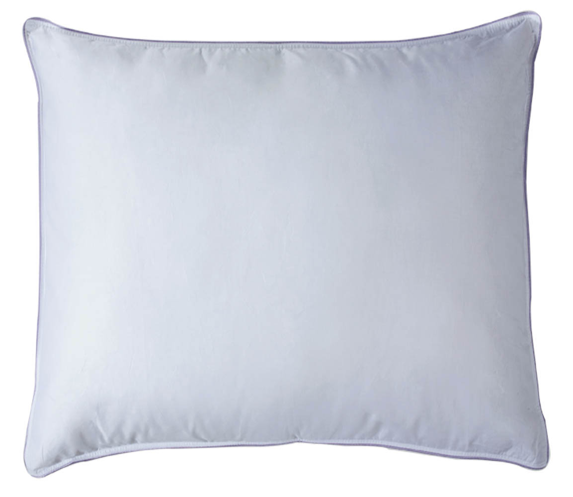 Подушки Primavelle Подушка Patrizia Цвет: Белый (70х70) подушка пуховая констант данута 70х70
