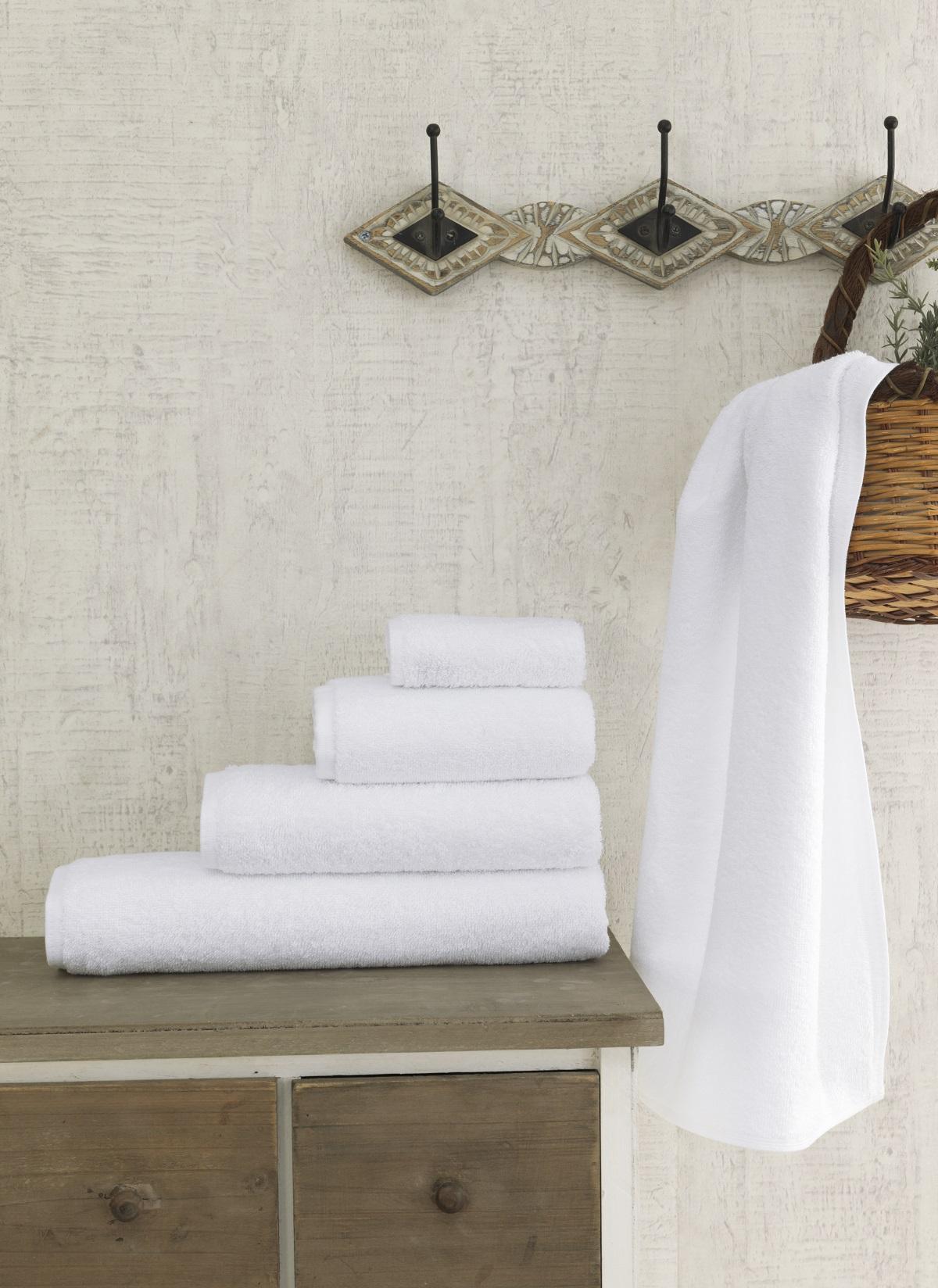 Полотенца Karna Полотенце Fors (50х70 см) полотенца кухонные la pastel полотенце gabel 50х70 вишня