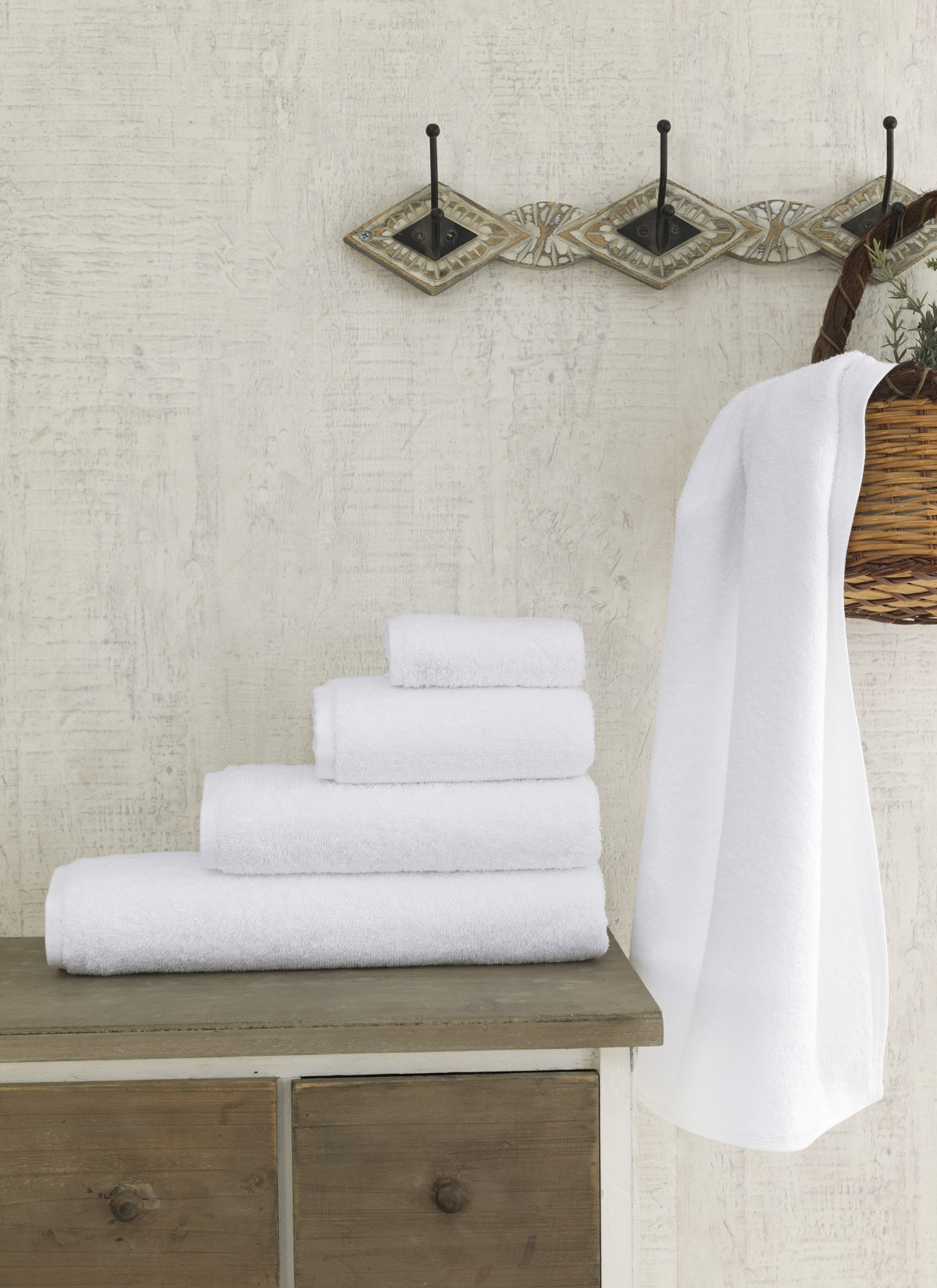 Полотенца Karna Полотенце Fors (30х50 см) полотенце для ванной 30х50 moroshka полотенце для ванной 30х50