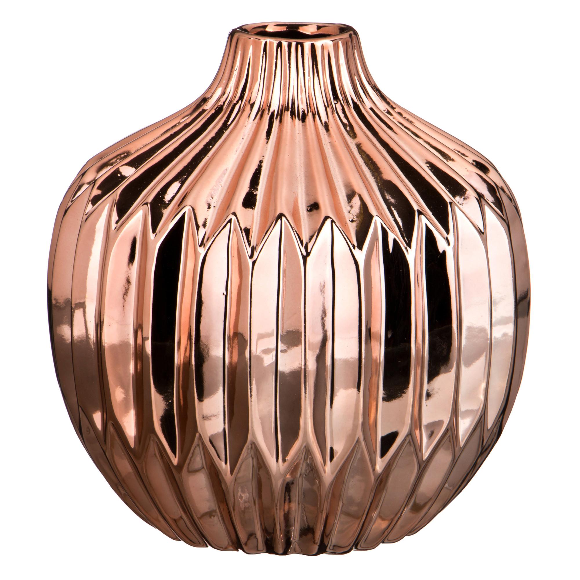 {} Lefard Ваза Шарм Цвет: Розовый (16х16х18 см) ваза прямая цвет красный 51 см 2176628