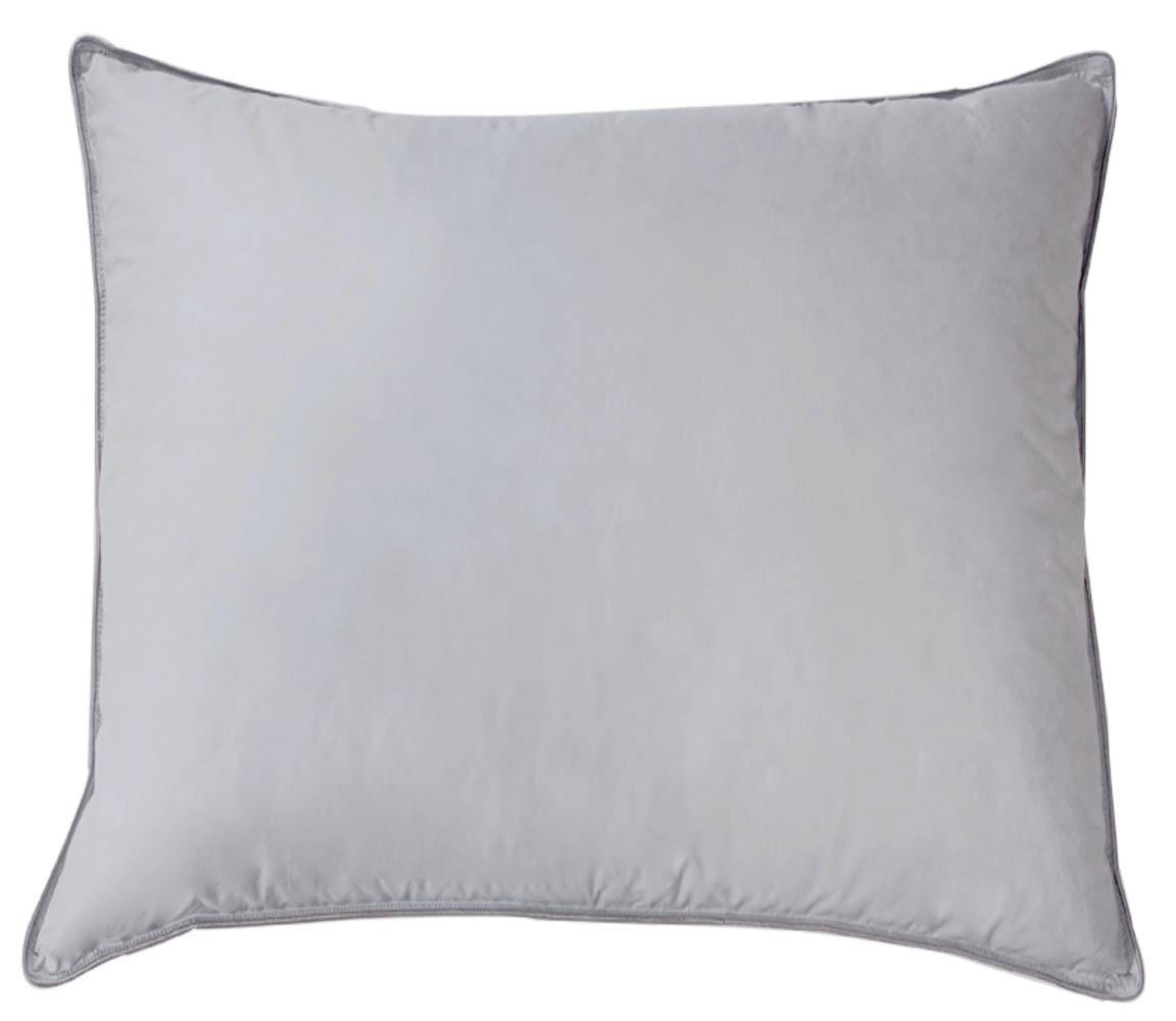 все цены на Подушки Primavelle Подушка Argelia Цвет: Серый (70х70) в интернете