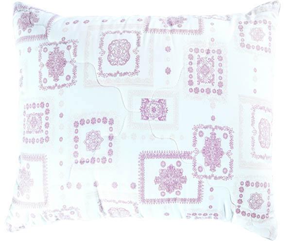 Подушки Primavelle Подушка Aster Цвет: Белый (70х70) одеяло двуспальное primavelle aster