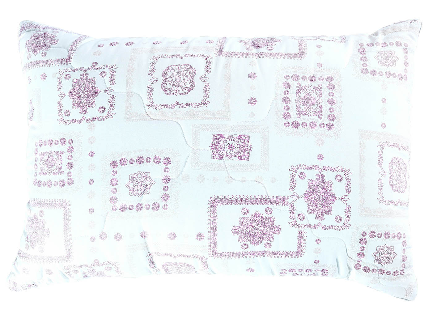 Подушки Primavelle Подушка Aster Цвет: Белый (50х70) одеяло двуспальное primavelle aster