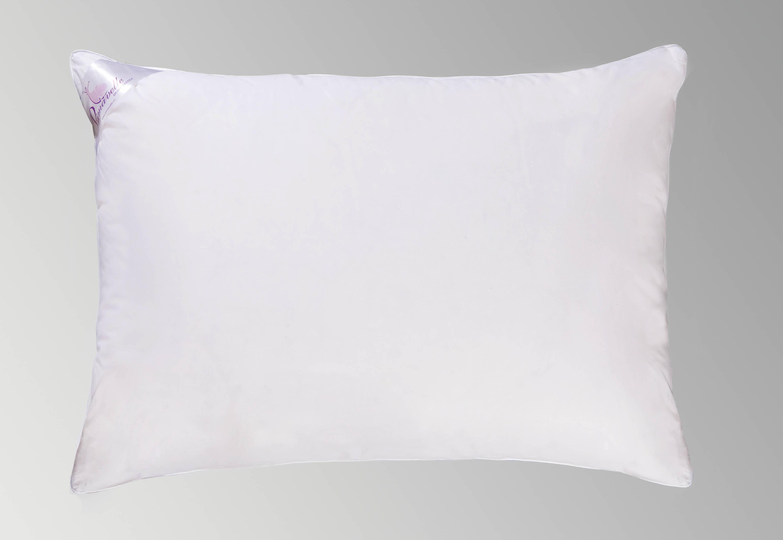 Подушки Primavelle Подушка Подушка Цвет: Белый (50х70) fashion stainless steel blue led water resistant wrist watch black 2 x cr2016