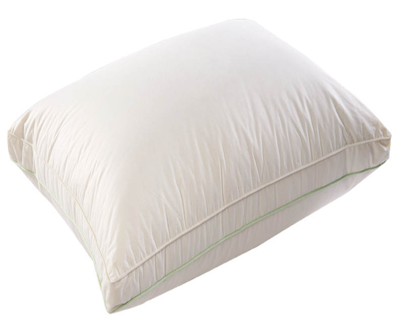 Подушки Primavelle Подушка Manuela Цвет: Бежевый (70х70) подушки primavelle подушка swan цвет белый 70х70