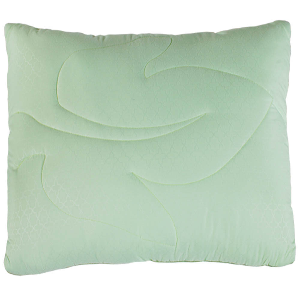 Подушки Primavelle Подушка Melissa Цвет: Светло-Зеленый (70х70) подушки primavelle подушка swan цвет белый 70х70