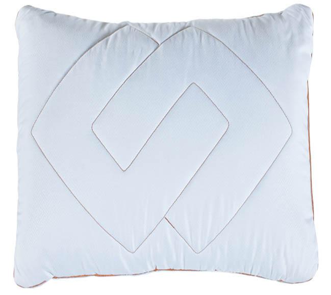 Подушки Primavelle Подушка Afina Цвет: Белый (70х70) подушки primavelle подушка swan цвет белый 70х70