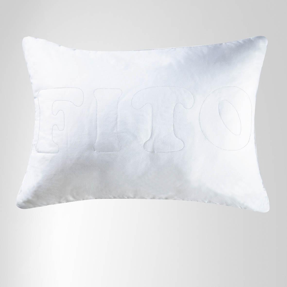 Подушки Primavelle Подушка Подушка Цвет: Белый (50х70)