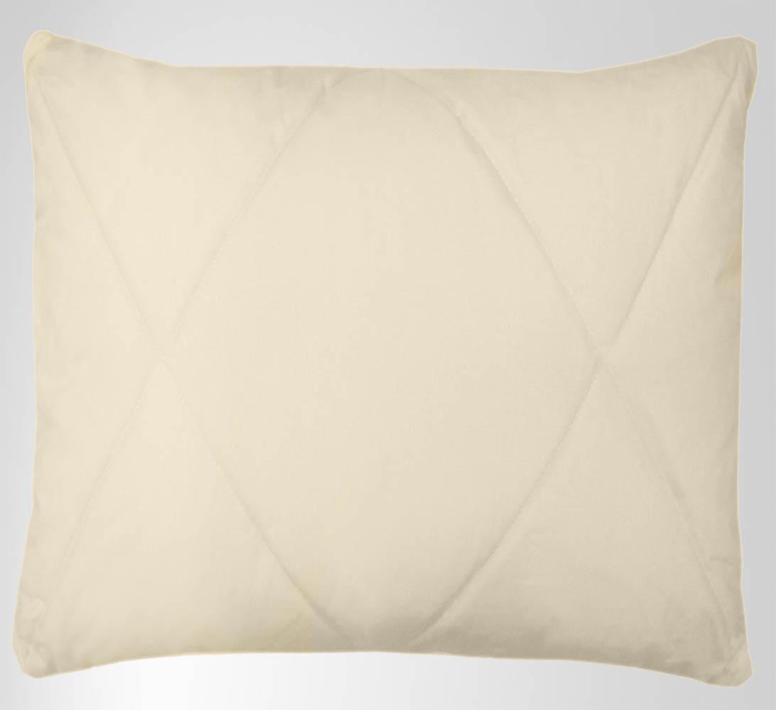Подушки Primavelle Подушка Camel Цвет: Бежевый (70х70) подушка wendre tencel comfort 70х70 тэнсель 30% полиэстер 70%