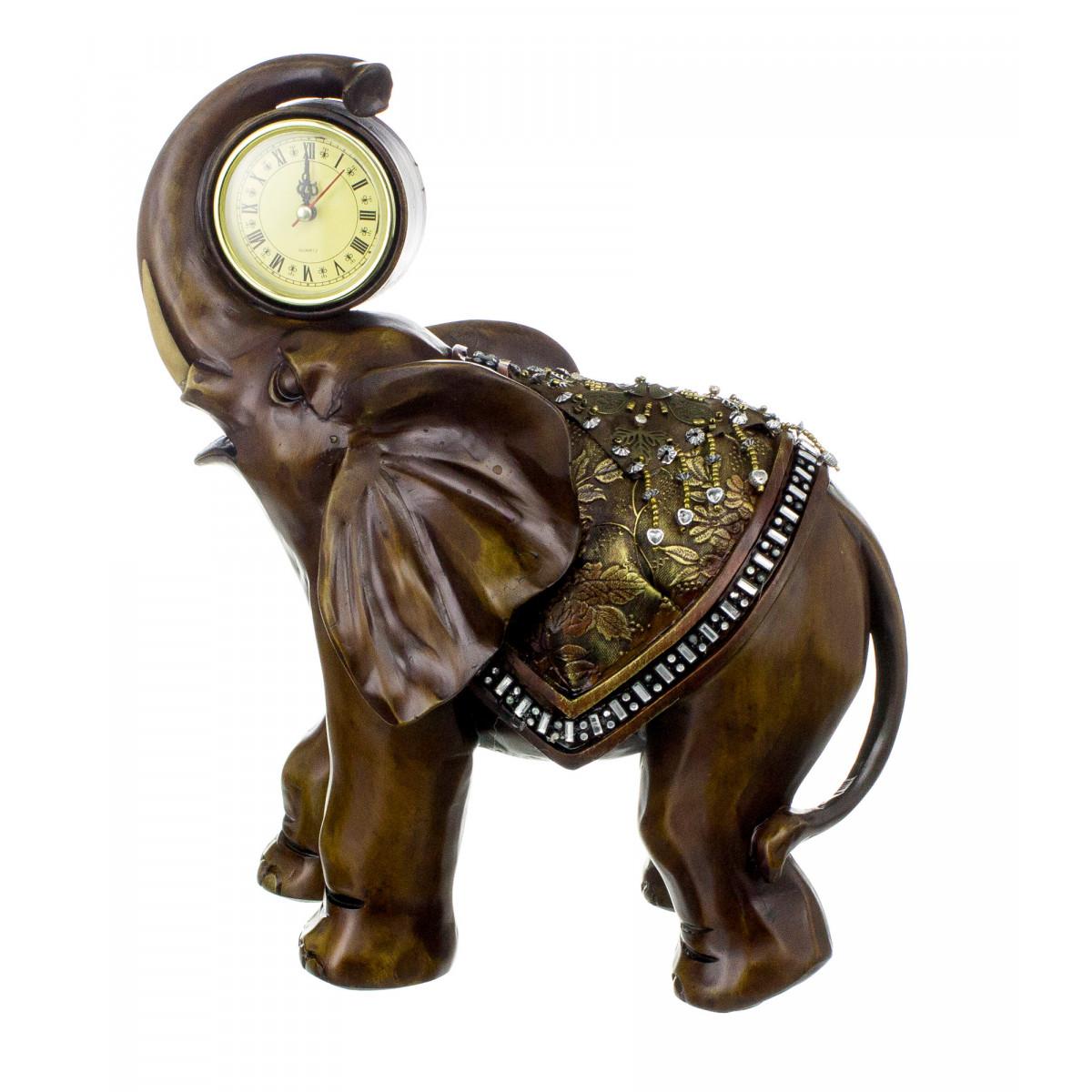 {} Lefard Часы Jaime  (30 см)