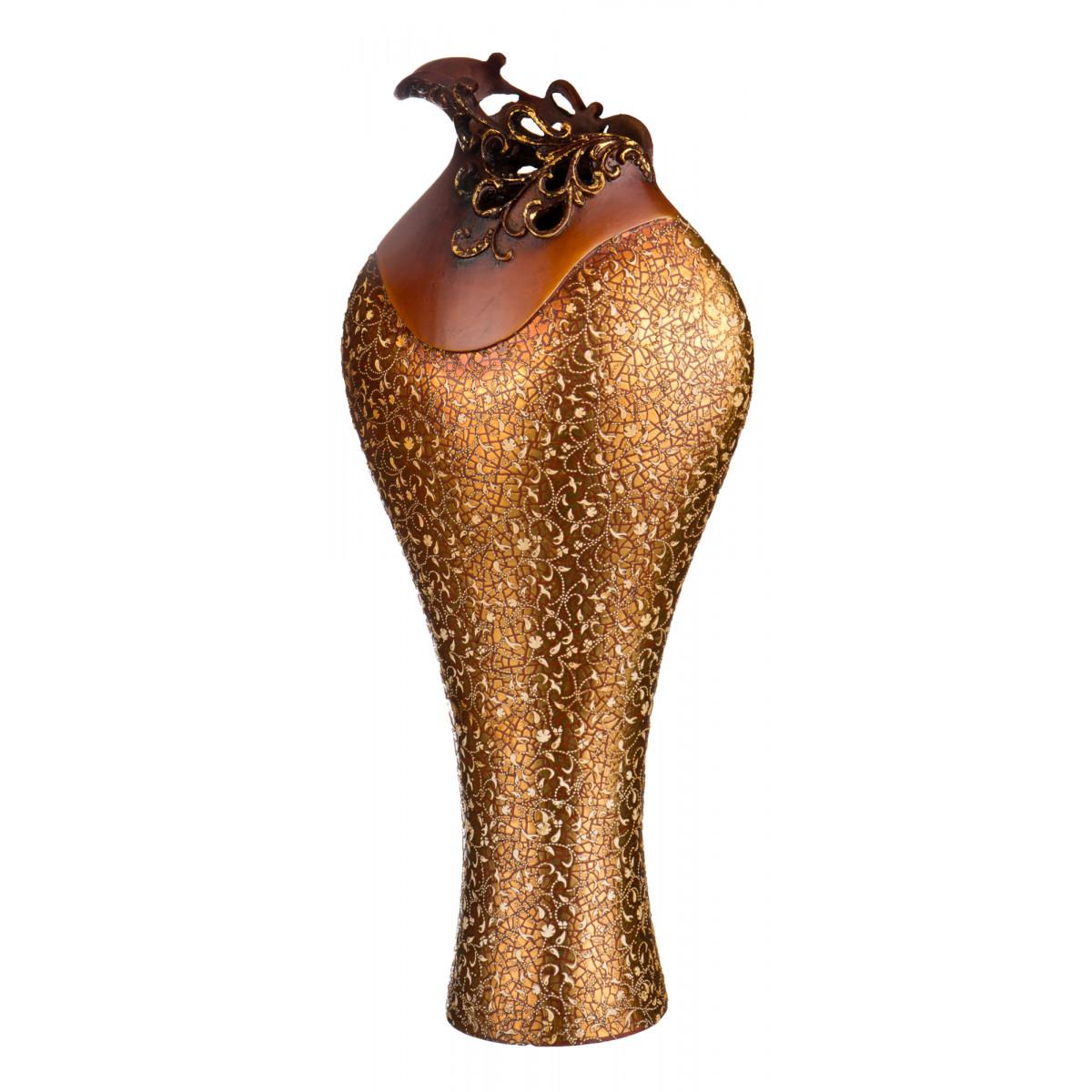 {} Lefard Ваза Tricia (48 см) lefard ваза dikla 26 см